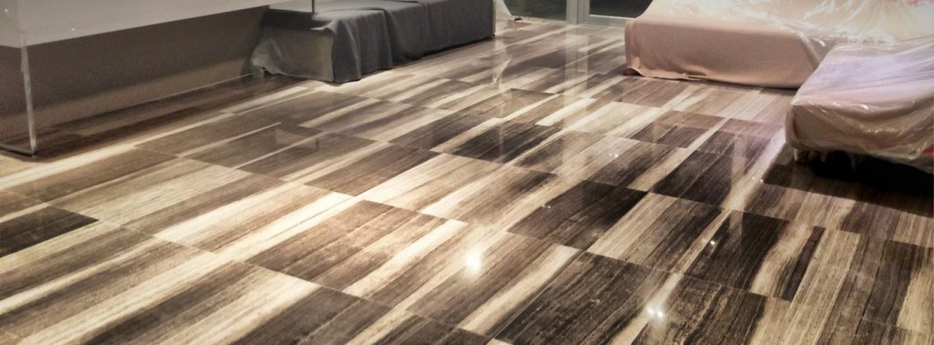 dark_silver_travertine_flooring_adelaide