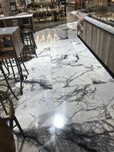 Adelaide Marble Floor Polish Newyork