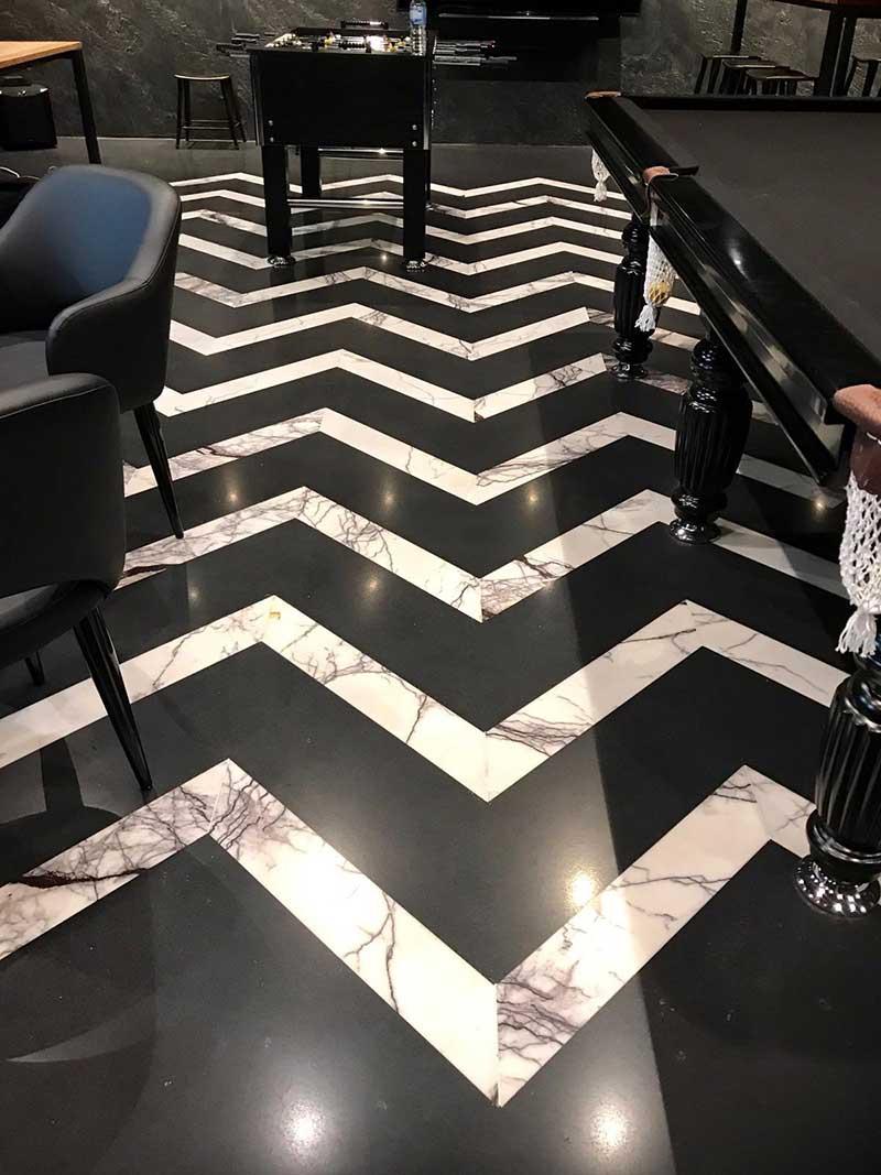 Extreme-Terrazzo-Floor-Pattern